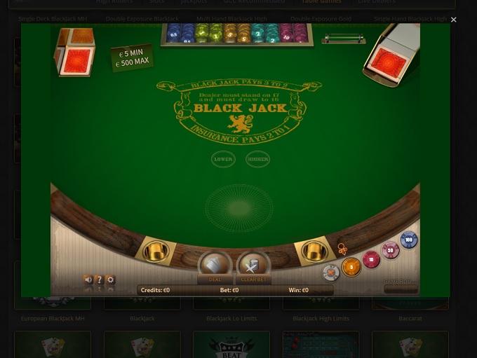официальный сайт клуб казино 7 7 7