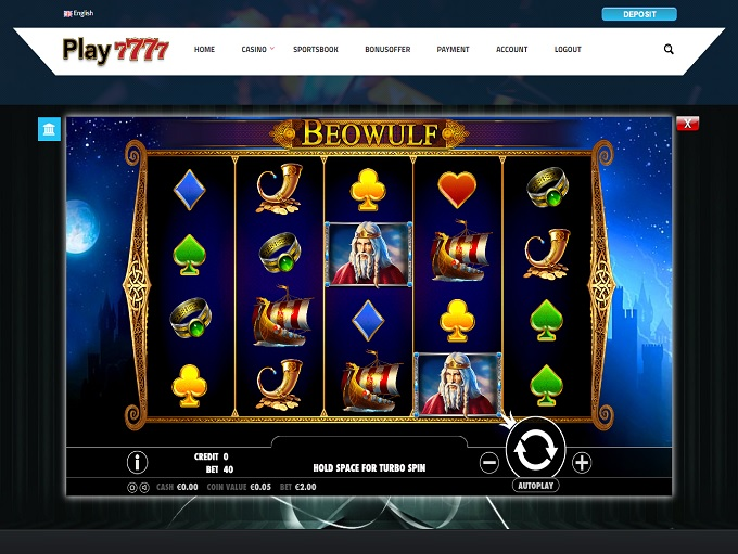 online casino games poland