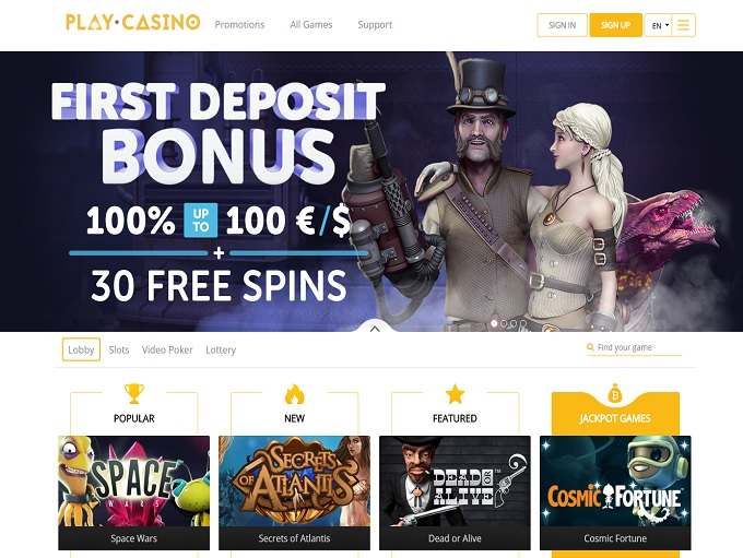 online casino play casino games spielautomaten games
