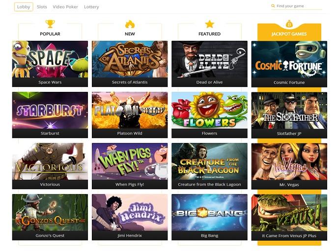 online casino play casino games spielautomaten games