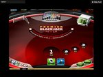 Royal House Casino Home Page