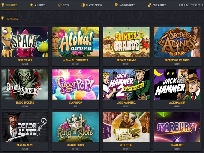 Palace онлайн казино онлайн казино старейшие