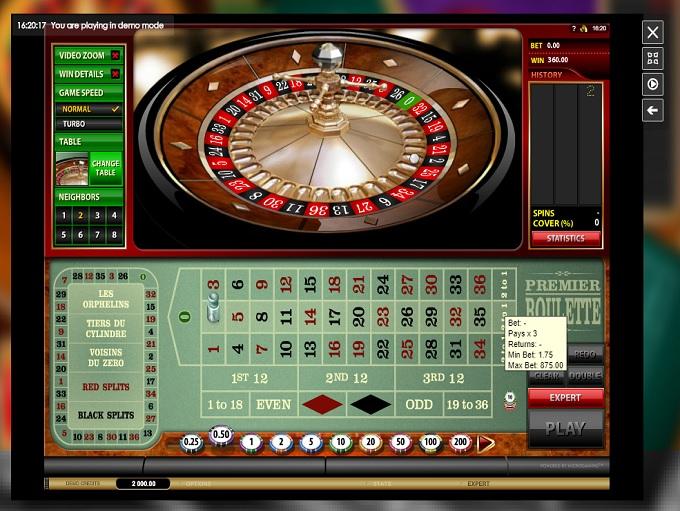 Prive casino 60 free spins