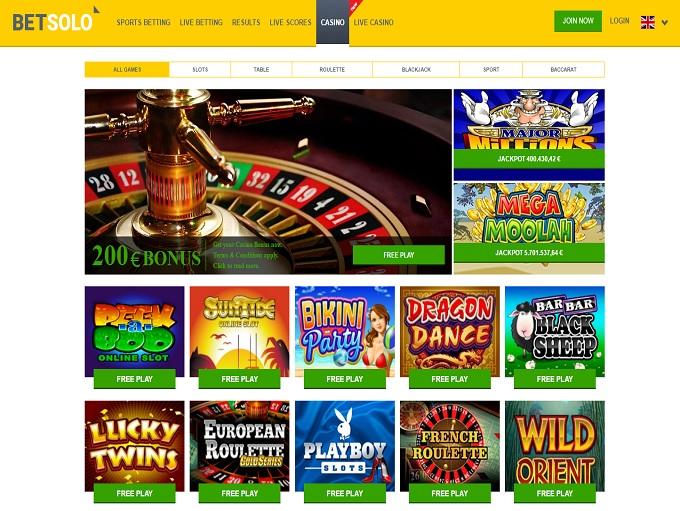 online casino ohne anmeldung online casino review