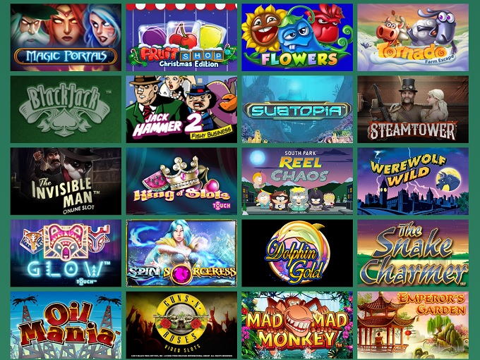 casino games free online touch spiele