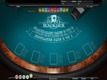 Touch Mobile Casino Home Page