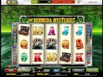 Play Casino Games Home Page