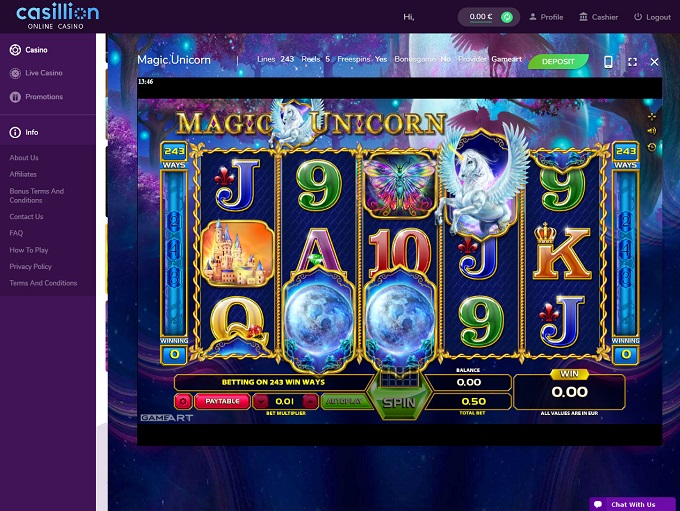 Betting sites with bonus