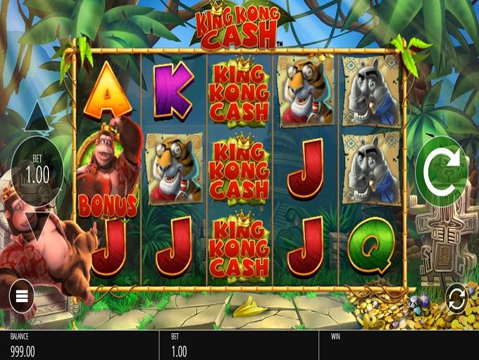 casino slots online casino automatenspiele
