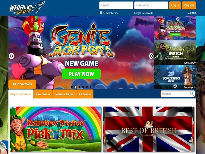 free casino games online slots with bonus twist game login