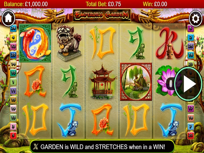Nektan Casinos Online - 2+ Nektan Casino Slot Games FREE