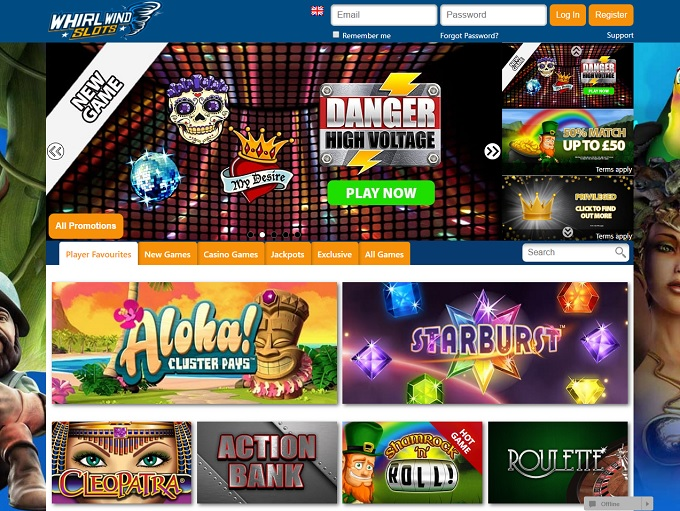 Internet Slots - Find Out Where to Play Online