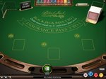 Millionaire UK Casino Home Page