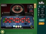 IKIBU Casino Home Page
