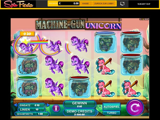 casino movie online free spin games