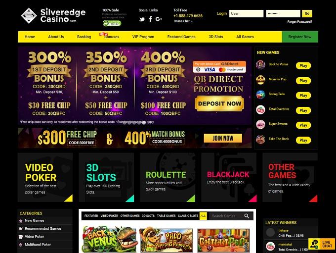 Play blackjack online for money canada