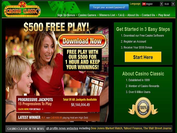 online casino games reviews kostenlos casino