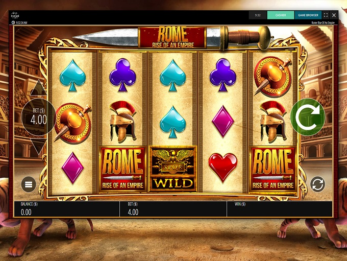 Casinoland Casino