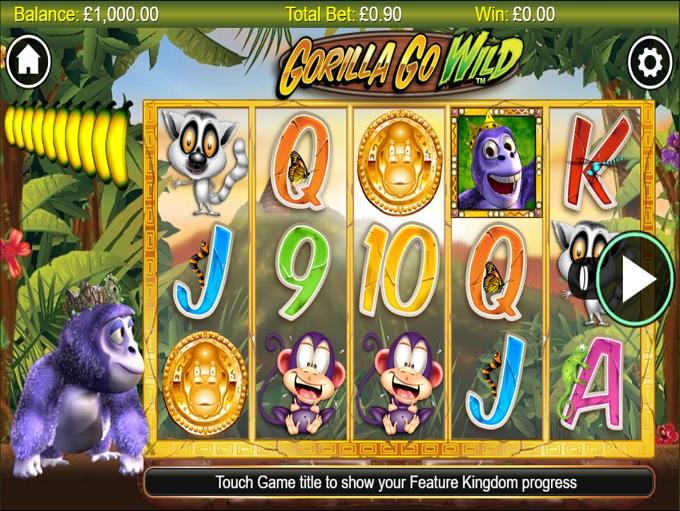 free online mobile casino stars games casino