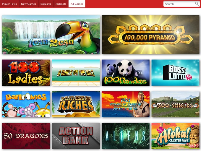 online casino games reviews welches online casino