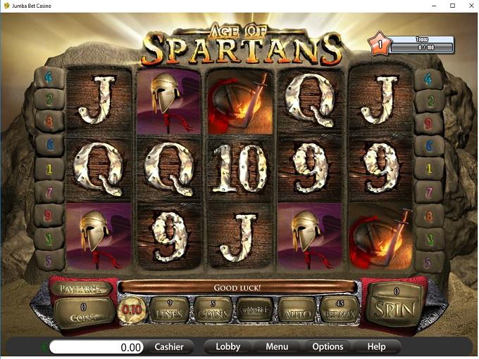 online casino free bet casino