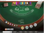 Jackpot Wheel Casino Home Page