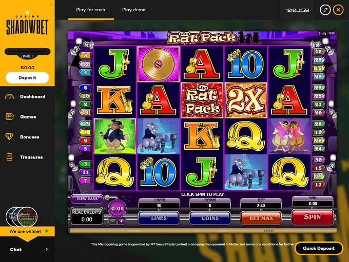 online casino free bet gambling casino games
