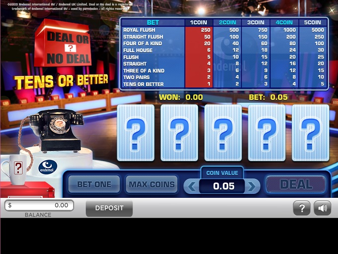 wink casino