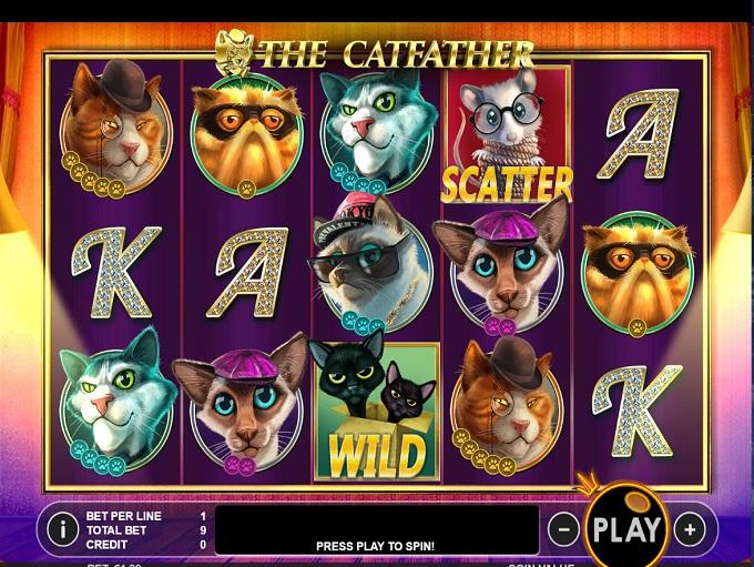 grand mondial casino erfahrungsberichte