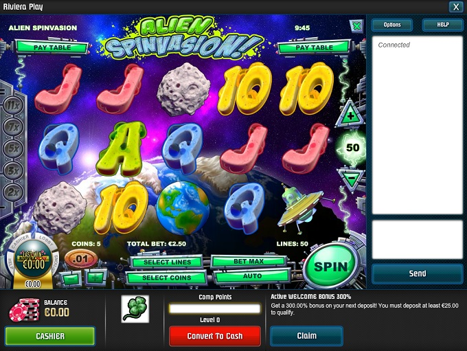 free play online casino q gaming