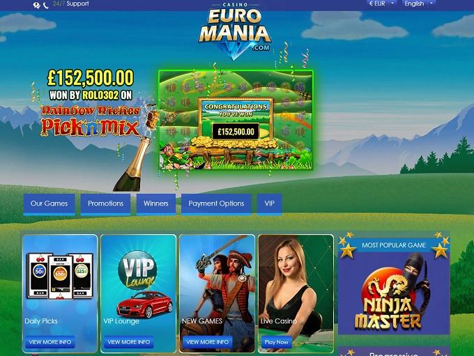 Loto quebec blackjack en ligne