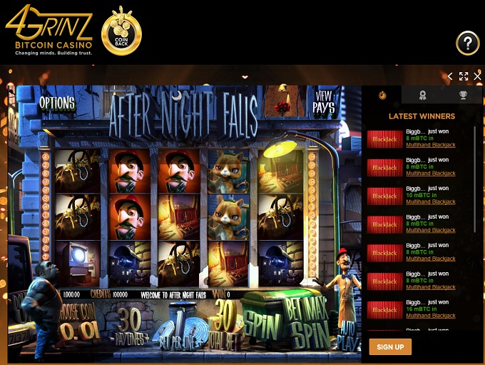 online casino review  2