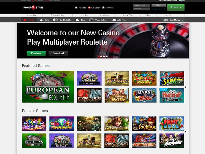 free casino video poker online