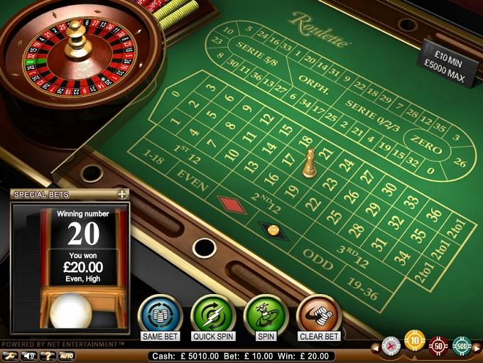 thepalaces casino