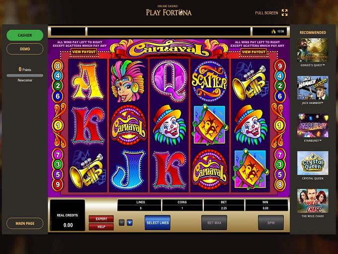 Play.Casino