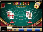 Win2Fun Casino Home Page