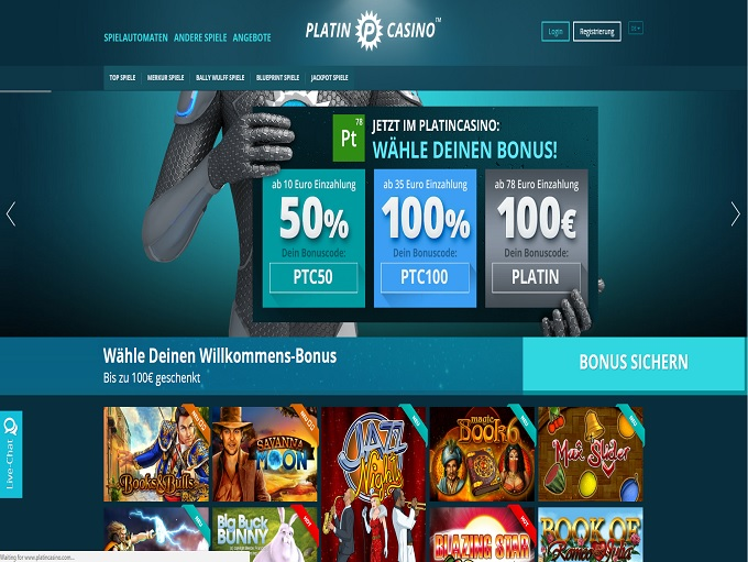 casino merkur online games twist login