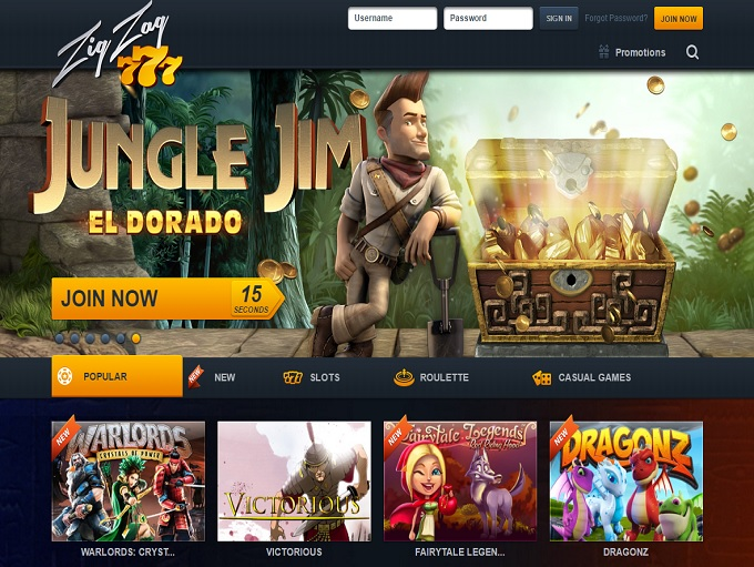 svenska online casino game twist login