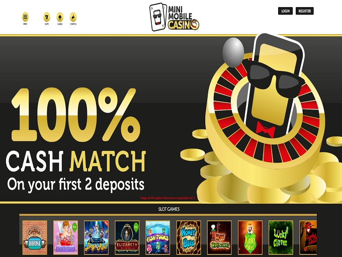 free casino slots java games
