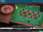 NorgesSpill Casino Home Page