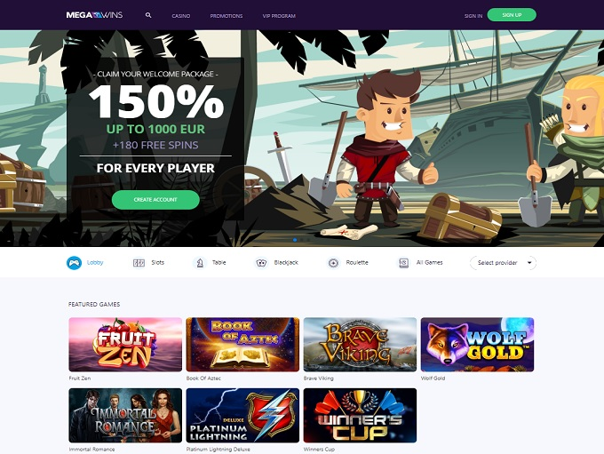 Australian Dollars Online Casinos