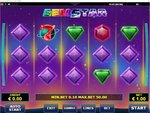 Fortuin Casino Home Page
