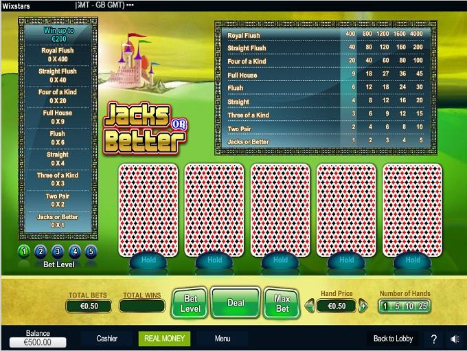 casino online deutschland stars games casino