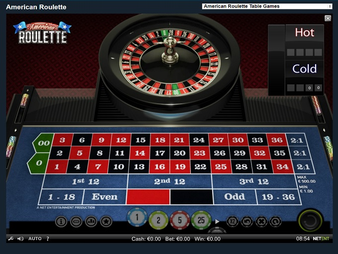 online casino games reviews casino de