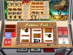 VietBet Casino Home Page