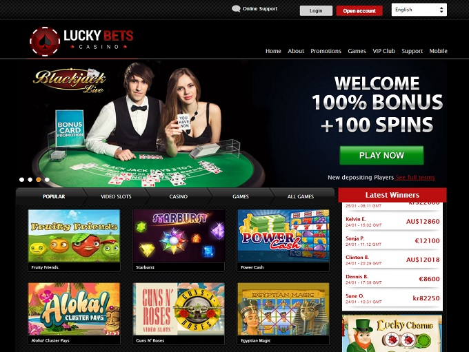 Support casino on net com south point casino movies