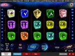 Lucky Bets Casino Home Page