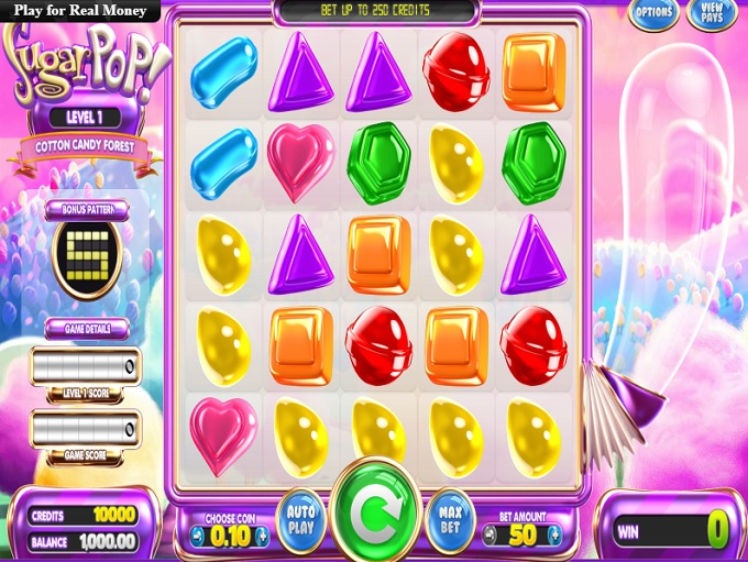 fun club casino no deposit bonus code