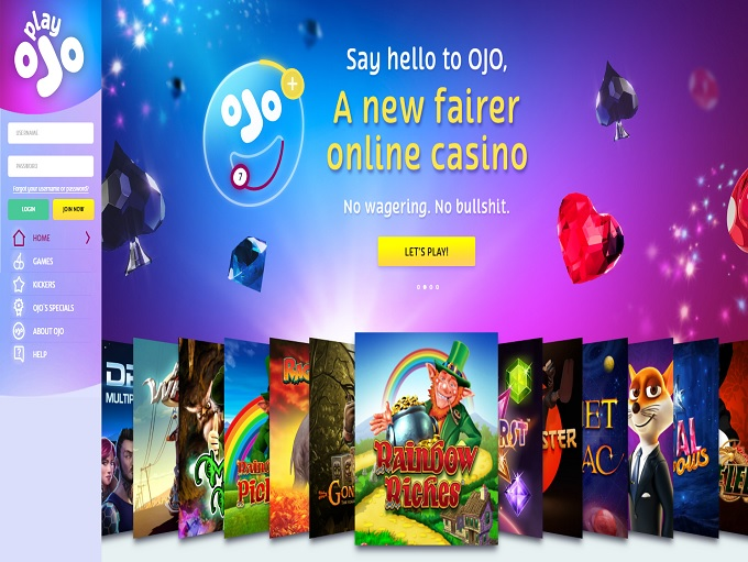 Flowers Christmas Edition Archives - Get Free Spins at the Best UK Online Casino | PlayOJO