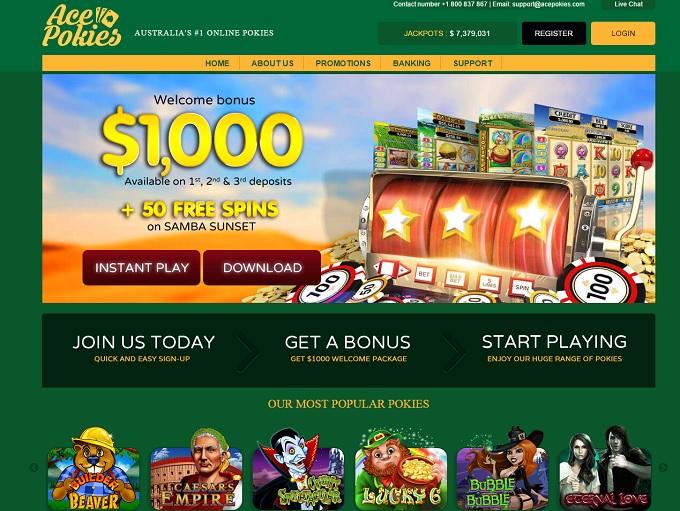 online casino deutschland erfahrung ocean online games